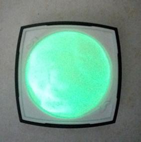 Photoluminescent Pigment Powder, Strontium Aluminate Pigment, Glow in Dark Pigment pictures & photos