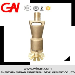 Hot Selling Fire Foam Sprinkler for Foam System pictures & photos