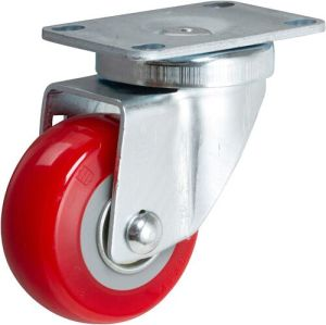 Factory Hot Sale Castors with High Quality pictures & photos