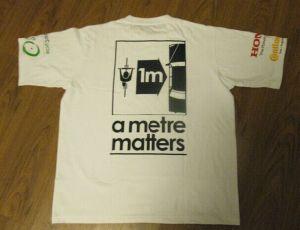 Fashion 100% Cotton Cheap Men′s Custom Printed T-Shirt pictures & photos