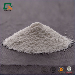 ISO/BV Certificate Industrial Grade Dense Soda Ash/Sodium Carbonate pictures & photos