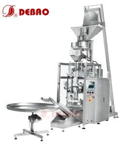 Packing Machine /Packaging Machine (DBIV-5240-PV)