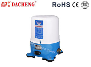 Wp New Water Pump Automatic Pump Booster Pump pictures & photos