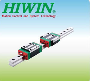 Hiwin Linear Guide Blocks Slide Blocks HGH15 Hgr15 pictures & photos