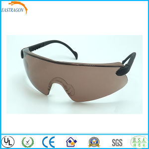 Cheap Safety Goggles pictures & photos