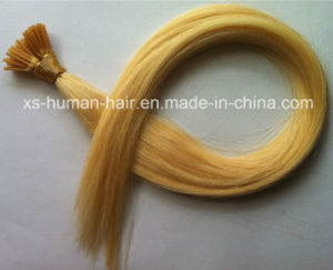 I Tip Rmy Hair Ombra Human Hair Extension