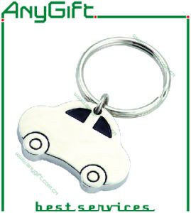 Metal Keyring with Customized Size and Logo 52 pictures & photos