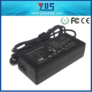 16V 3.5A Laptop Adapter with 6.5*4.4 for Fujitsu (CA01007-0660) pictures & photos