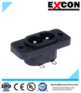 Excon Electrical Socket Outlet S-01-12A Durable & Safe pictures & photos
