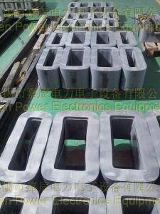 250kVA Transformer Core pictures & photos