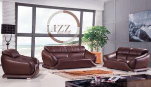 New Design 123 Sex Sofa pictures & photos