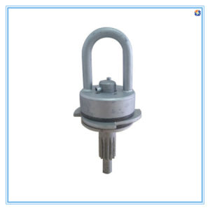 OEM Part Gear Loop Made of Alloy Steel pictures & photos