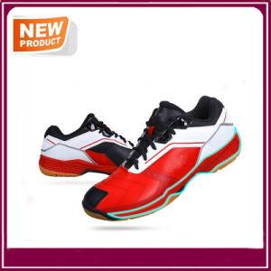 High Quality Badminton Shoes Sport Shoes pictures & photos