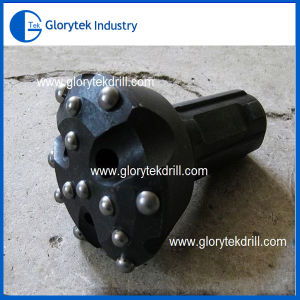 Promotion 3 Inch Drilling DTH Bit pictures & photos