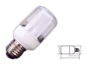 7W/9W Energy Saving Lamp (Model Sg027)