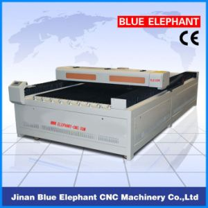 Ele-1325 High Quality CO2 Laser Cutter Machine, Laser Engraver Machine, Laser Cut Paper, Acrylic, Leather pictures & photos
