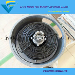 Black Annealed Wire with Competitive Prices pictures & photos