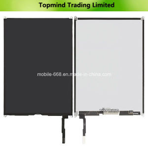 Replacement Parts LCD Display for iPad Air, for iPad 5 LCD pictures & photos