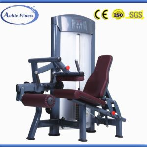 Seated Leg Curl / Gymnastic / Indoor Fitness Equipment  ALT-6607 pictures & photos