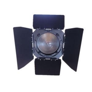 Professional 300W High-Brigntness 4 Lens Halogen PAR Spotlight pictures & photos