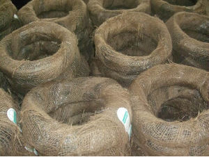 Annealed Black Iron Wire (BWG8-38) pictures & photos