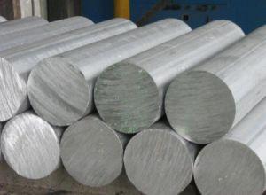 6 Series Aluminum Alloy Round Bar/ Aluminum Rod (6061, 6082, 6063, 6082)