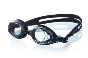 Swimming Goggle (790)