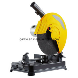 "355mm/14"" Cut off Saw 2200W pictures & photos"