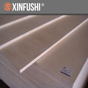 Baltic Birch Plywood pictures & photos