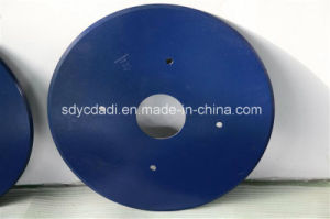 Replacement Plow Disc Blades From Farm Implements Parts Manufacturer pictures & photos
