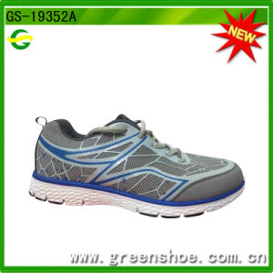Wholesale Adult Sport Shoes Comfortable Shoes pictures & photos