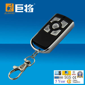 Wireless Keyfob RF Controller (JJ-RC-Z2) pictures & photos