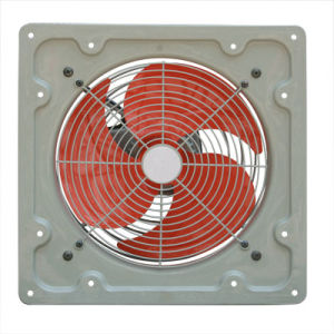 16inch Exhaust Fan (BPS) pictures & photos