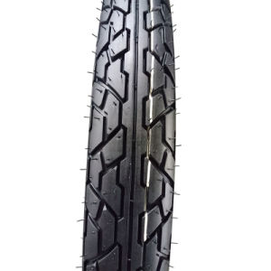 Durable, Long Life, Motorcycle Tyre 3.00-18