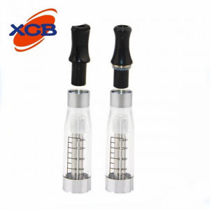 2014 Newest Colorful Design Cartomizer CE4 Atomizer