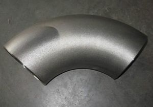 Premium Quality Stainless Steel Elbow