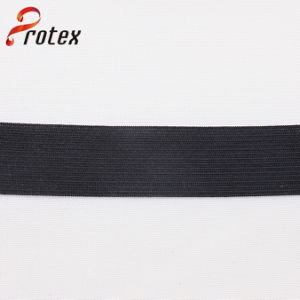 Different Width and Colour Elastic Belt pictures & photos