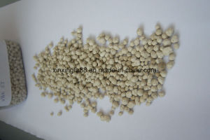 High Qualtity Compound Fertilizer (NPK fertilizer) pictures & photos