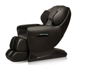 Irest 2015 New Arrive Zero Space Zero Gravity Airbag Massage Chair (SL-A380)