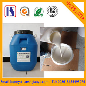 Han′s PVA White Latex Adhesive for Wood Furniture pictures & photos