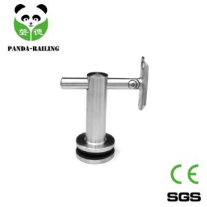 Stainless Steel Glass Railing Fitting pictures & photos