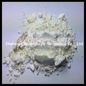 Anadrolic Oral Steroid Anapolon Anadrollic Oxyanabolic Anadrol pictures & photos