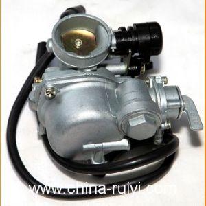 East Asia Motorcycle Accessories, Motor Carburetor MD90 (RY-EA-11)
