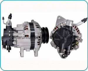 Alternator for Hyundai (3730042502 14V 75A) pictures & photos