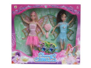 CE Approval Doll Fairy (10103289) pictures & photos