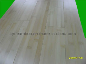 Solid Bamboo Flooring (NH 980*98*10MM) pictures & photos