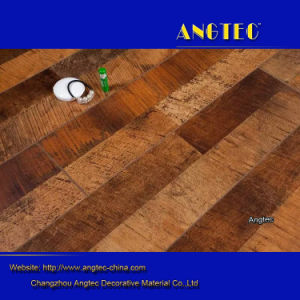 New Designs Laminate Flooring Fireproof pictures & photos