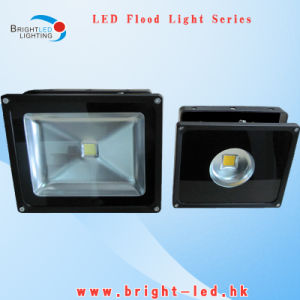 50W IP65 LED Outdoor Flood Light (CE and RoHS certified) pictures & photos