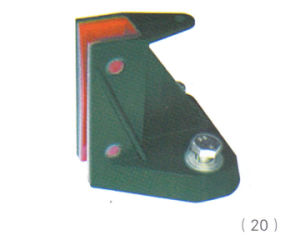 Elevator Sliding Guide Shoe for Mitsubishi Elevator pictures & photos