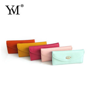 2015 Summer Colorful Candy Color Lady Purse pictures & photos